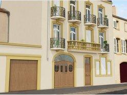 Appartement à vendre F1 à Metz - Réf. 6577240