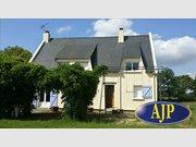 Maison à louer F7 à Guémené-Penfao - Réf. 6642776