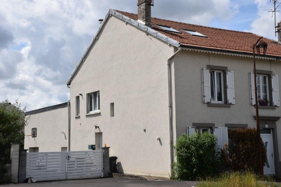 acheter appartement 3 pièces 73.16 m² woippy photo 1