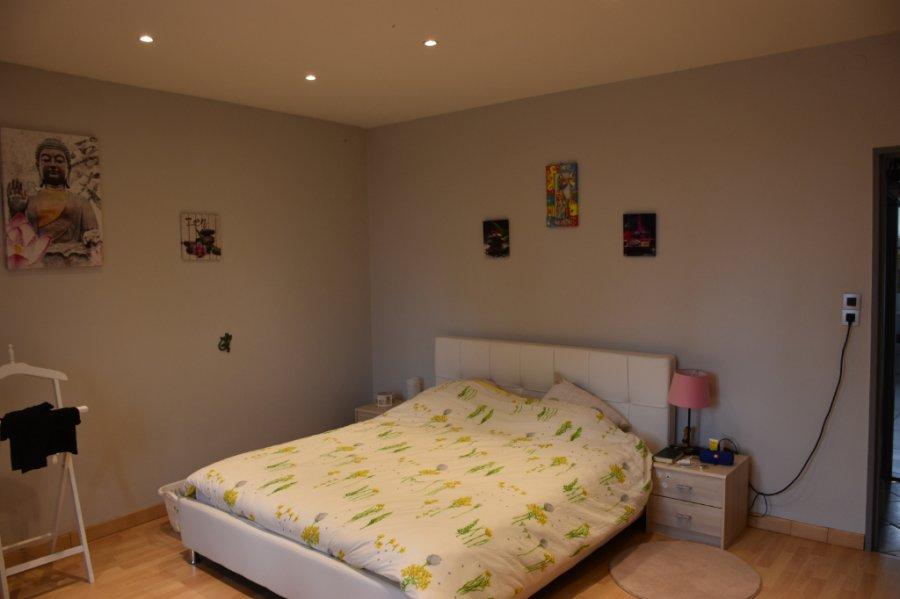 acheter appartement 3 pièces 73.16 m² woippy photo 7