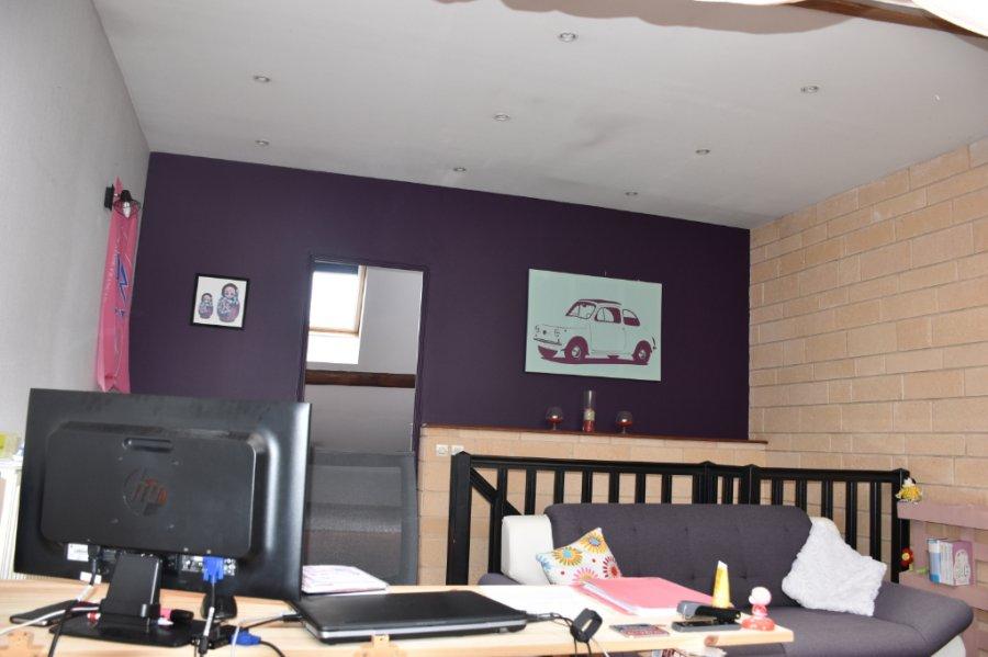 acheter appartement 3 pièces 73.16 m² woippy photo 5