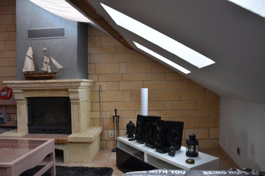 acheter appartement 3 pièces 73.16 m² woippy photo 3