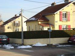 Maison à vendre F3 à Fameck - Réf. 6188120