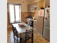 Appartement à louer F3 à Hayange - Réf. 5082200