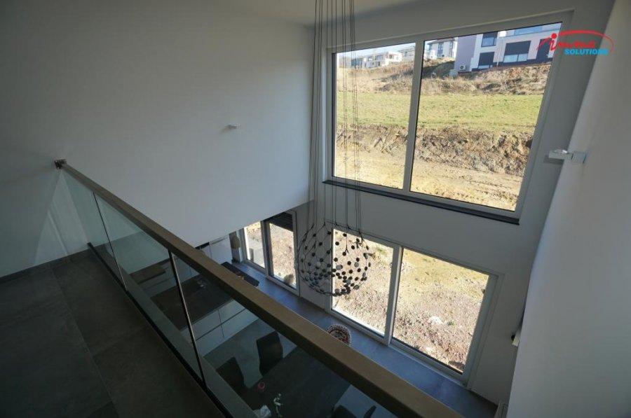 reihenhaus kaufen 0 zimmer 206 m² wincheringen foto 6