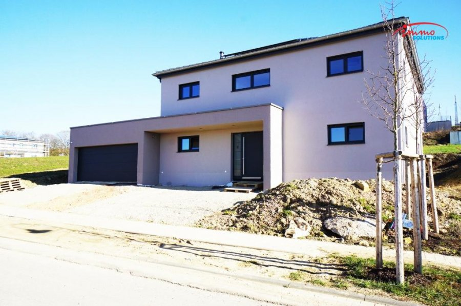reihenhaus kaufen 0 zimmer 206 m² wincheringen foto 2