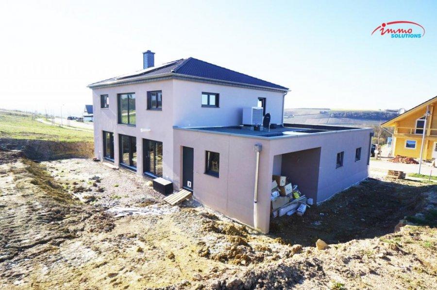 reihenhaus kaufen 0 zimmer 206 m² wincheringen foto 4