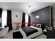 Terraced for sale 4 bedrooms in Differdange - Ref. 7117912