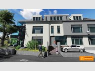 Duplex à vendre 2 Chambres à Blaschette - Réf. 6085720