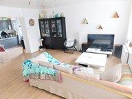 Appartement à louer F3 à Thionville - Réf. 6745176