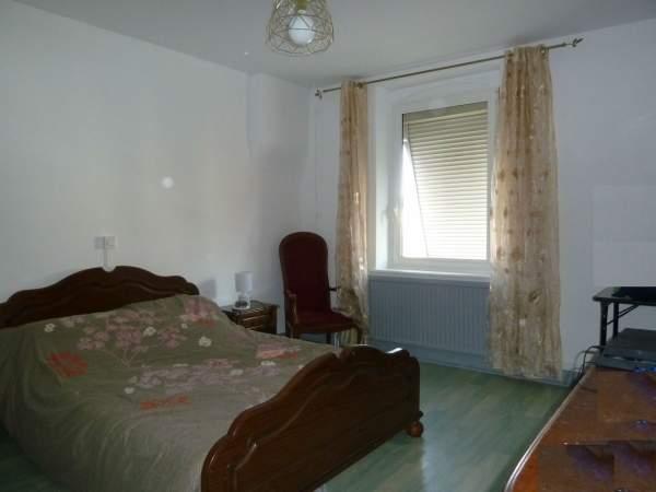 acheter maison 0 pièce 110 m² dombasle-sur-meurthe photo 4
