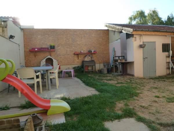 acheter maison 0 pièce 110 m² dombasle-sur-meurthe photo 1