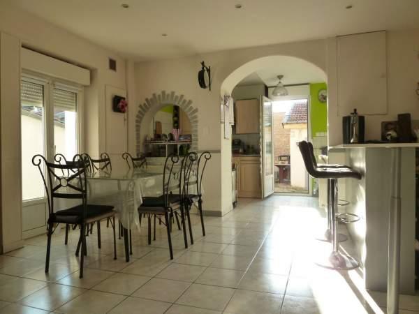 acheter maison 0 pièce 110 m² dombasle-sur-meurthe photo 3