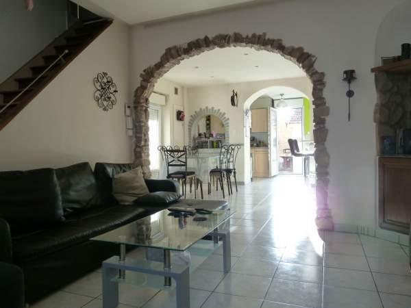 acheter maison 0 pièce 110 m² dombasle-sur-meurthe photo 2