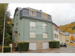 Immeuble de rapport à vendre 6 Chambres à Luxembourg-Muhlenbach - Réf. 6110552