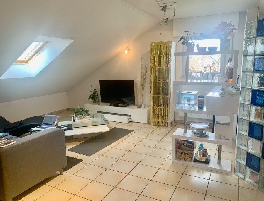 Maison à vendre 5 chambres à Contern
