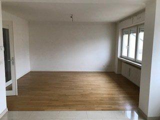 Appartement à louer F3 à Manom