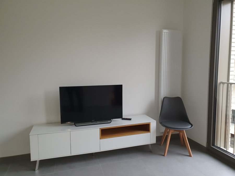 louer appartement 1 chambre 0 m² luxembourg photo 2