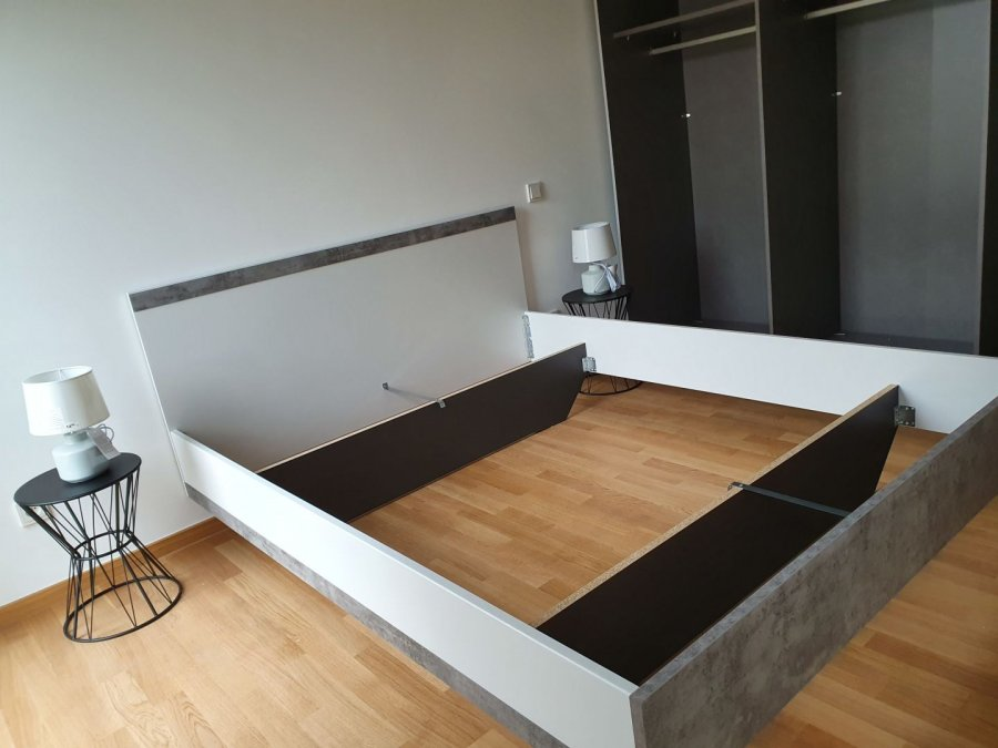 louer appartement 1 chambre 0 m² luxembourg photo 4