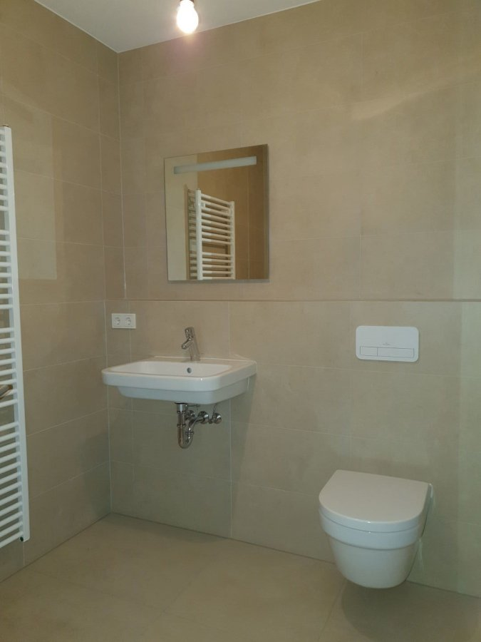 louer appartement 1 chambre 0 m² luxembourg photo 6