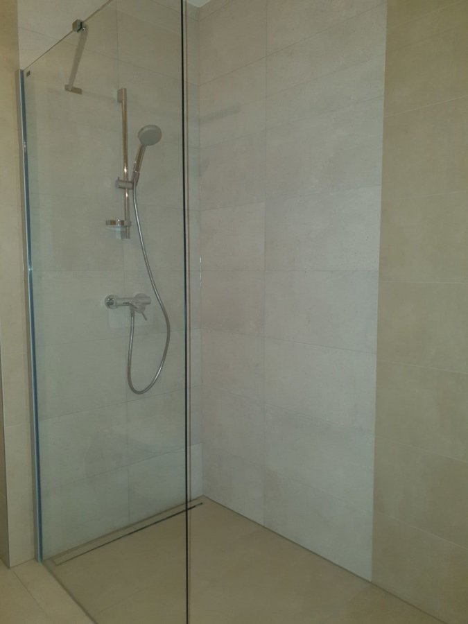 louer appartement 1 chambre 0 m² luxembourg photo 5