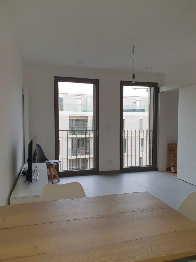 louer appartement 1 chambre 0 m² luxembourg photo 3