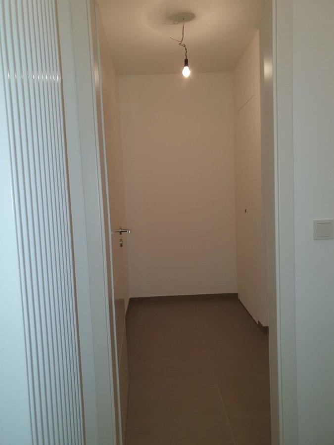 louer appartement 1 chambre 0 m² luxembourg photo 7