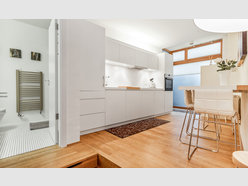 Apartment for sale in Luxembourg-Dommeldange - Ref. 6712664