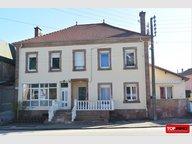 Immeuble de rapport à vendre F3 à Celles-sur-Plaine - Réf. 5143896