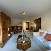 acheter maison 5 chambres 206 m² esch-sur-alzette photo 1