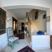acheter maison 5 chambres 206 m² esch-sur-alzette photo 2