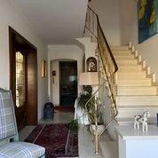 acheter maison 5 chambres 206 m² esch-sur-alzette photo 3