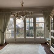 acheter maison 5 chambres 206 m² esch-sur-alzette photo 4
