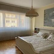acheter maison 5 chambres 206 m² esch-sur-alzette photo 5