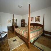 acheter maison 5 chambres 206 m² esch-sur-alzette photo 6
