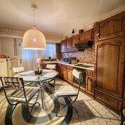 acheter maison 5 chambres 206 m² esch-sur-alzette photo 7