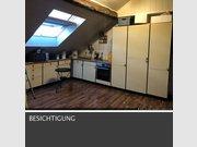 Apartment for sale 2 rooms in Ensdorf - Ref. 7052632