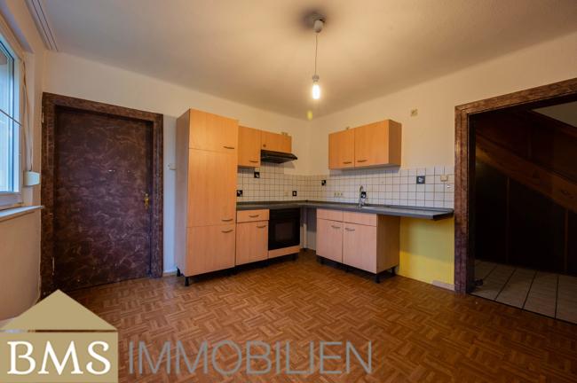 haus kaufen 5 zimmer 150 m² sinspelt foto 5