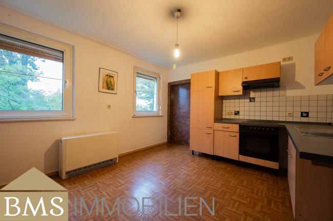 haus kaufen 5 zimmer 150 m² sinspelt foto 4
