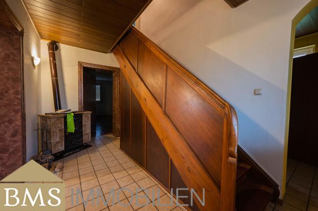 haus kaufen 5 zimmer 150 m² sinspelt foto 3