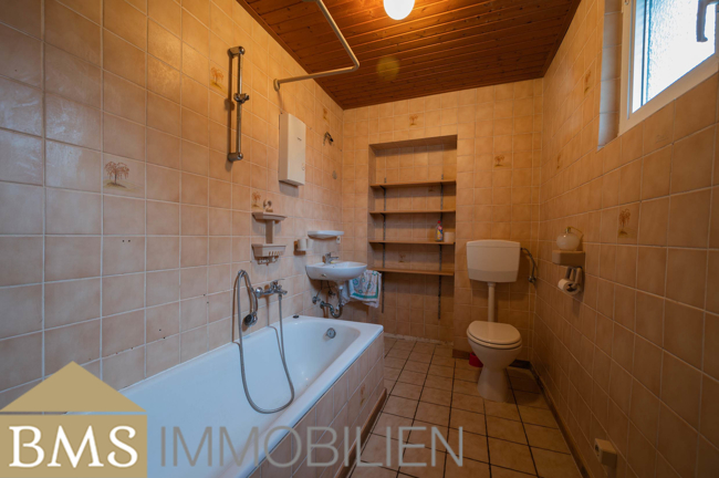 haus kaufen 5 zimmer 150 m² sinspelt foto 6