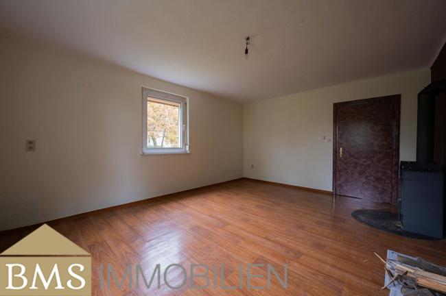 haus kaufen 5 zimmer 150 m² sinspelt foto 7