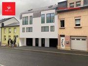House for sale 4 bedrooms in Dudelange - Ref. 7122264