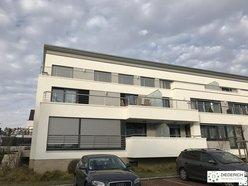 Appartement à louer 2 Chambres à Capellen - Réf. 6024536