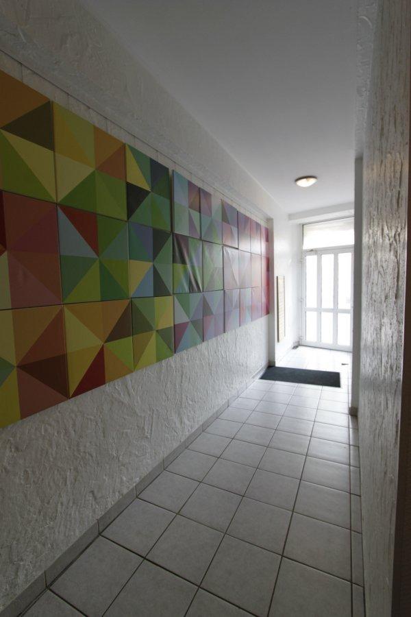 acheter triplex 5 chambres 222 m² dudelange photo 2