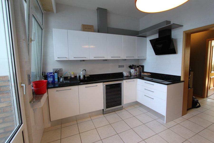 acheter triplex 5 chambres 222 m² dudelange photo 3