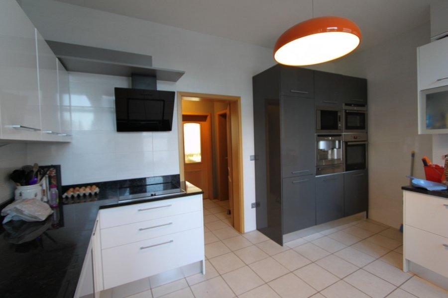 acheter triplex 5 chambres 222 m² dudelange photo 4