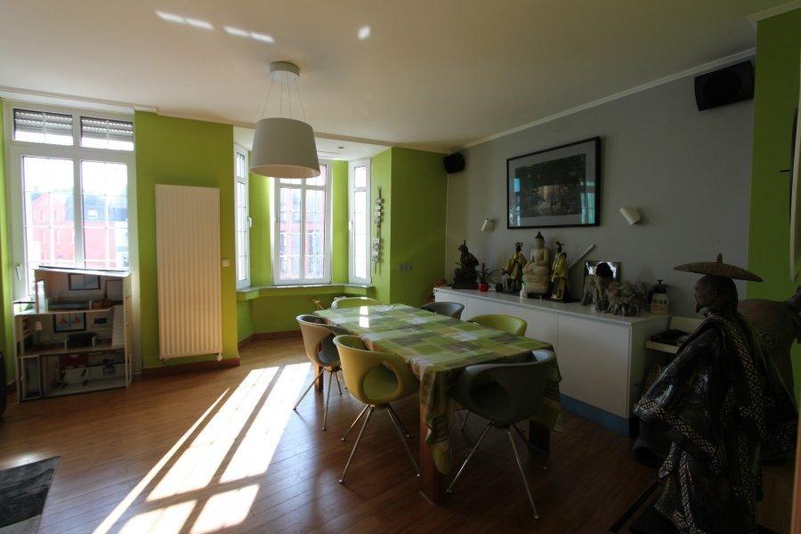 acheter triplex 5 chambres 222 m² dudelange photo 5