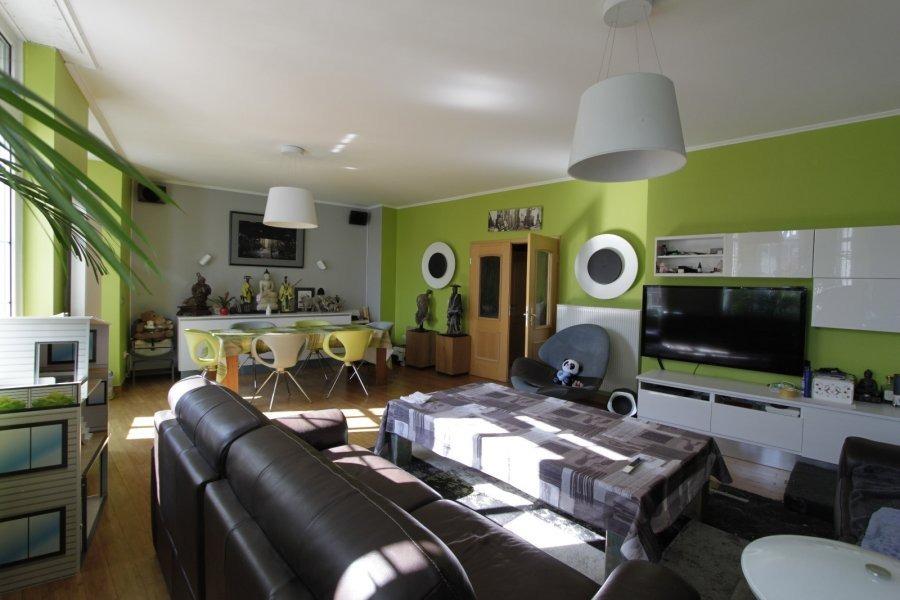 acheter triplex 5 chambres 222 m² dudelange photo 6