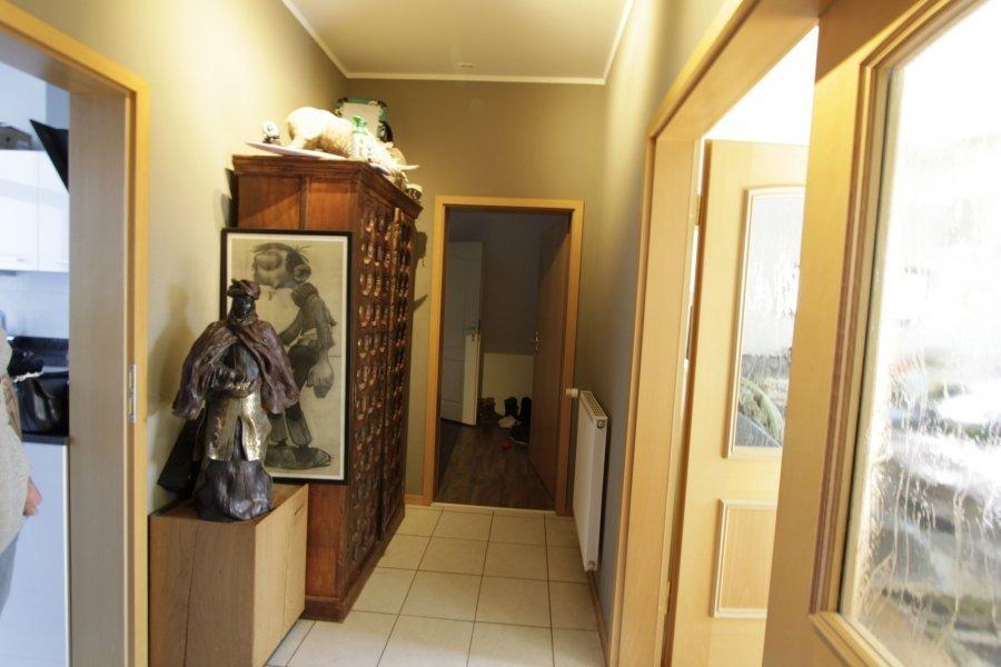 acheter triplex 5 chambres 222 m² dudelange photo 7